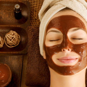 chocolaterapia_facial